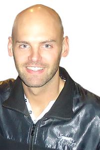 Kevin Zavier