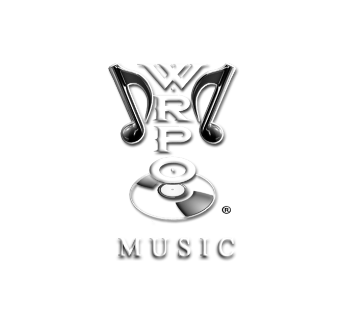 Wrpo Music Logo solid music_edited.png