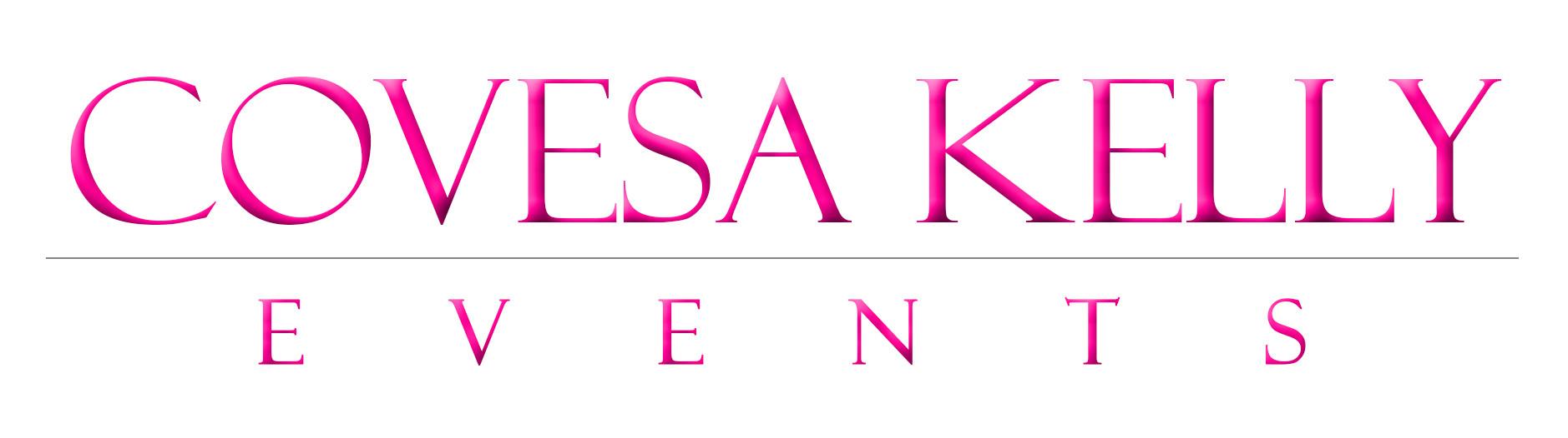 CKE-Logo-Full.jpg