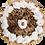 Thumbnail: Chocolate Peanut Butter Ice Cream Pie