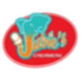 Jubies Logo Transparent Back.png