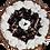 Thumbnail: Chocolate Overload Ice Cream Pie