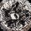 Thumbnail: Oreo Ice Cream Pie