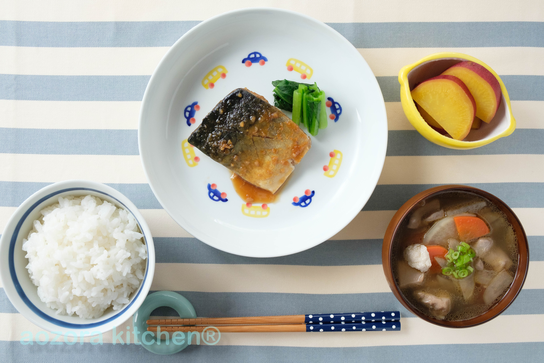 和食イメージ2