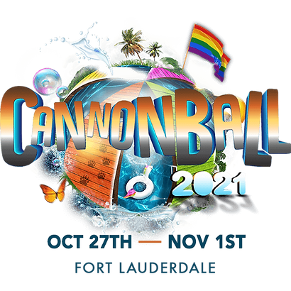 cb2021-logo-and-dates-alt.png