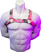 PINKCAMO SBD Front.png
