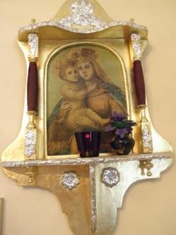 slika Bogorodice