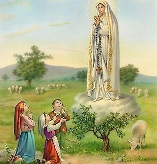 Dominikanska pobožnost Blaženoj Djevici Mariji i njezinoj Krunici