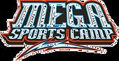 mega sports_edited_edited.png