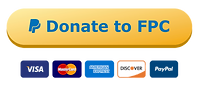 DONATE%20BUTTON_edited.png