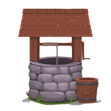 water-well-_edited.png