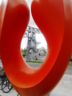 Tilburg Piushaven Kunst en Klassiek