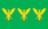 1280px-Flag_of_Caernarfonshire.png