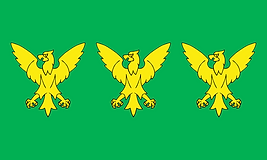 1280px-Flag_of_Caernarfonshire.png