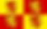673px-glyndwrs_banner_svg.png
