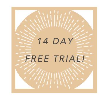 14 Days Free