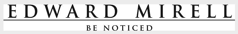 EM Logo