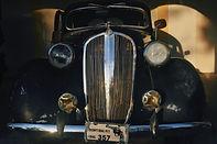 PicsArt_03-21-12.35.14.jpg
