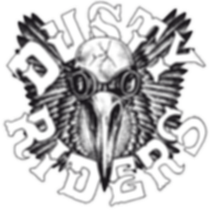 Dusty Riders Logo (alpha).png