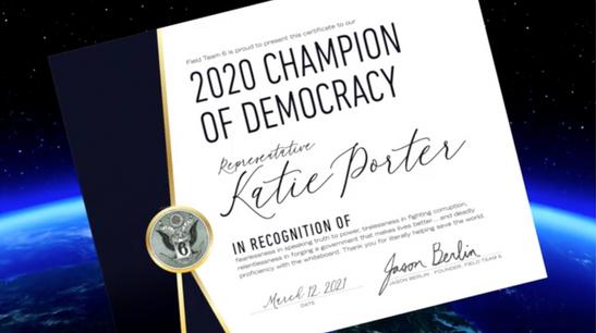 1 - Katie Porter Award.mp4