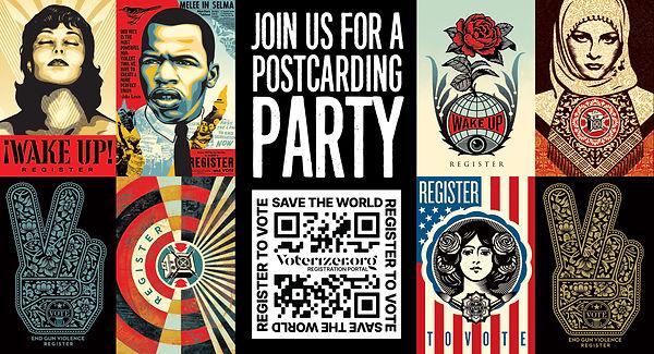 PostcardingParty.jpg