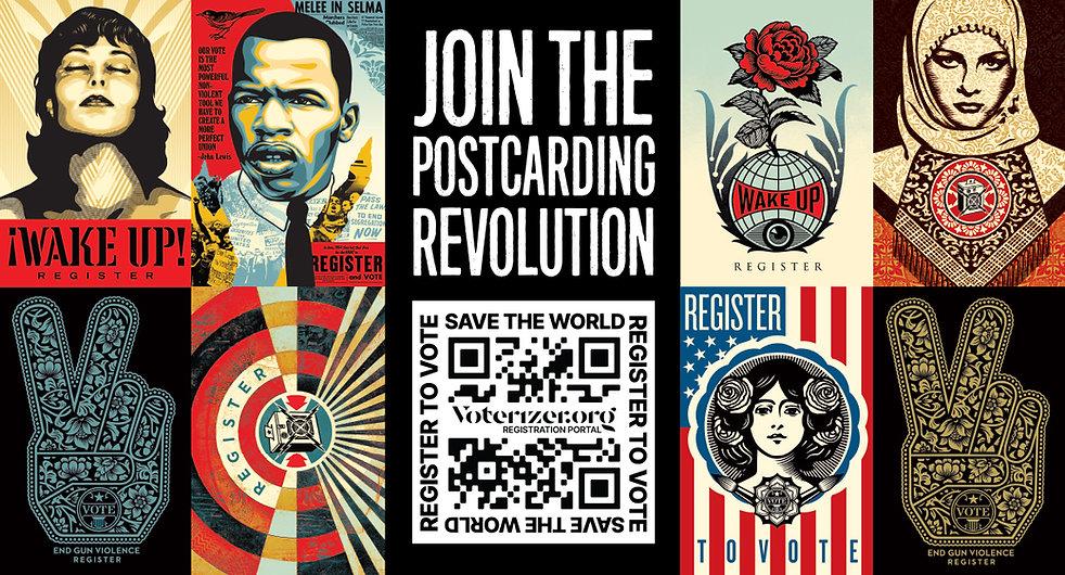 postcarding revolution.jpg