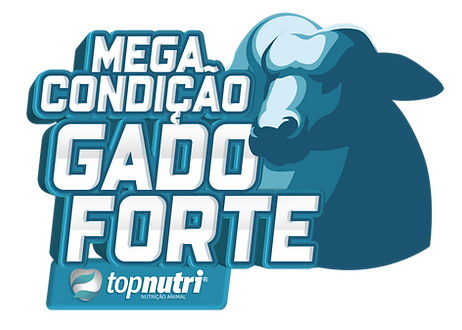 LOGO GADO FORTE.png