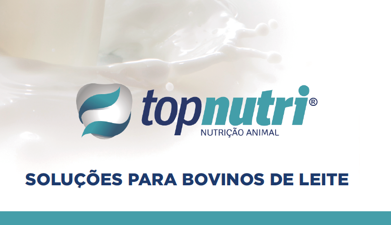 capa bovinos de leite.png