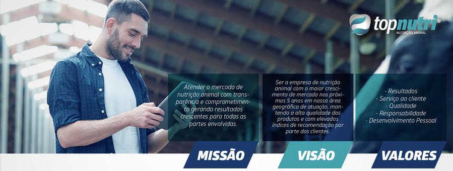 Missão_visao_e_valores.png
