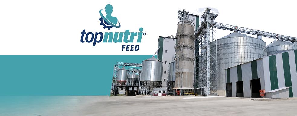 Topnutri feed imagem.png