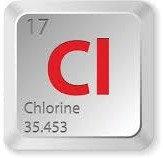 Chlorine Test