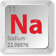 Sodium Test
