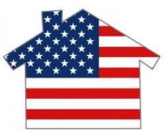 VA Loan Test Package