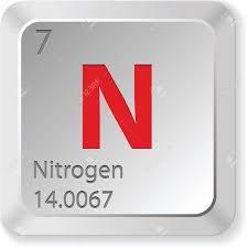 Nitrate/Nitrites Test
