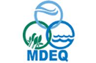 MDEQ.png