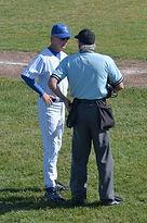 Coach MacQuarrie.jpg