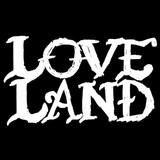 Love Land Film, award winning indie