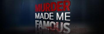 Murder Made Me Famous: Scott Peterson