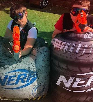 nerf-fun-footer-image.jpg