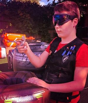 nerf-gun-party-hire.jpg
