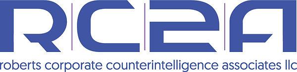 RC2A_logo_final_color_hi.jpg