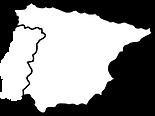 Mapa Peninsula.png