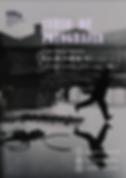 Cartaz IDEA 2019_25web_Prancheta 1_Pranc