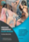 Cartaz IDEA 2019_1-WEB-01.jpg