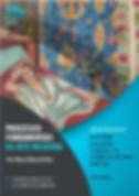Cartaz IDEA 2019_4-WEB-01.jpg