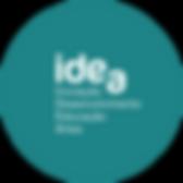 logo_iDEA-01.png