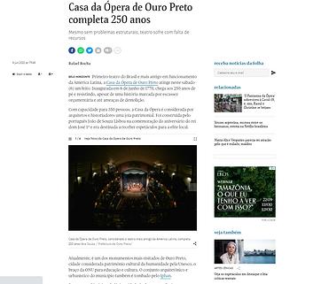 Captura_de_Ecrã_(17).png