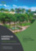Cartaz IDEA 2019_17_WEB-01.jpg
