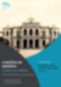 Cartaz IDEA 2019_16_WEB-01.jpg