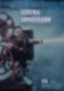 Cartaz IDEA 2019_CINEMA_Prancheta 1.png
